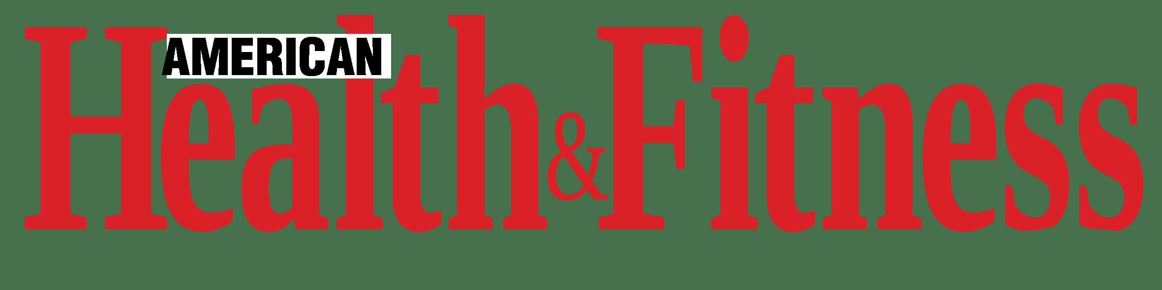 Redacción American Health&Fitness