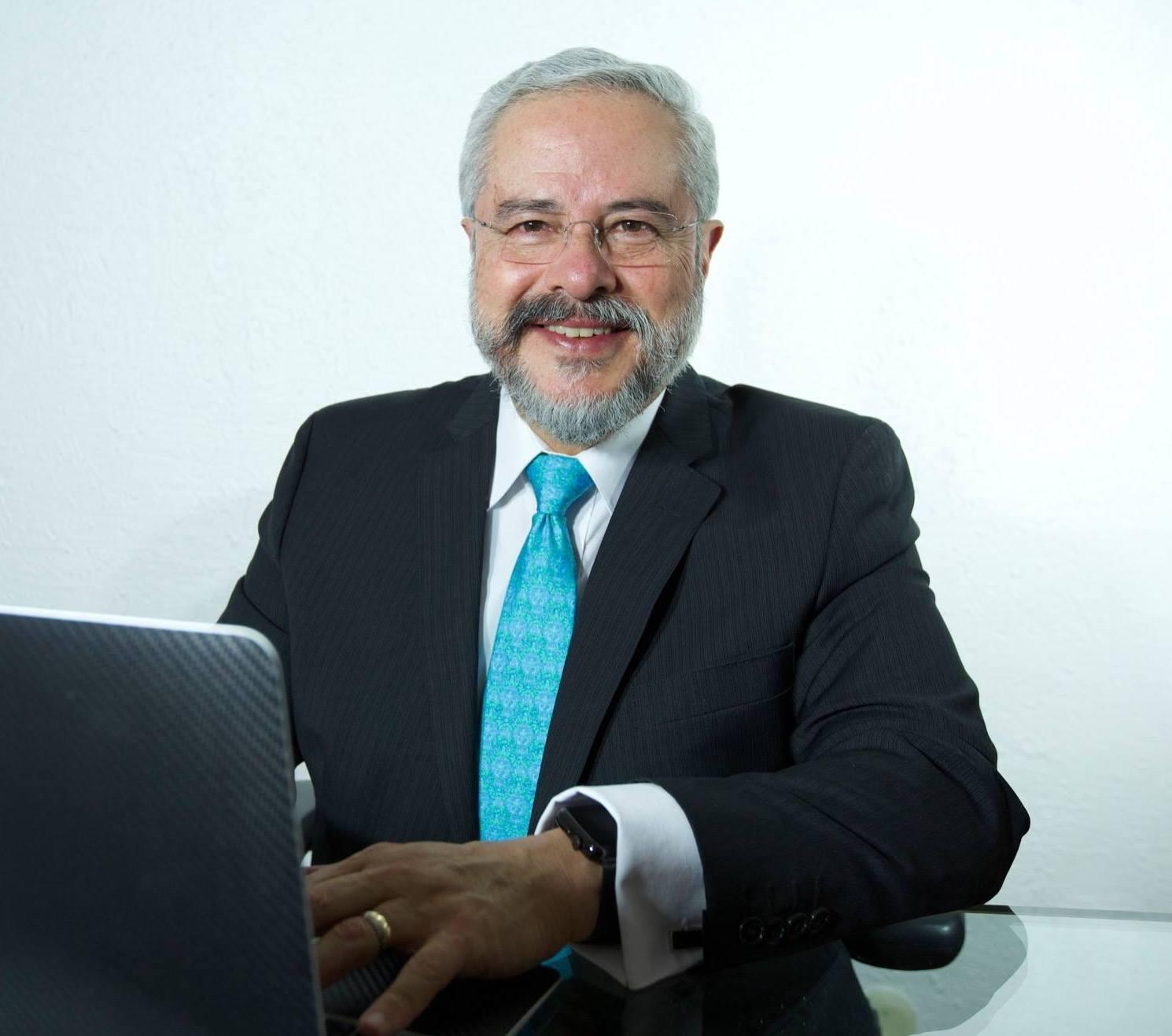 José Lara Portal