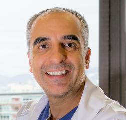Dr. Alejandro Rueda Loaiza