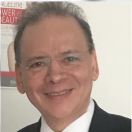 Dr Enrique Prieto Henandez