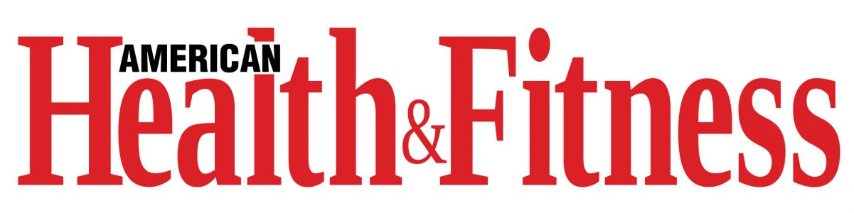 LOGO AHF Rojo feb19