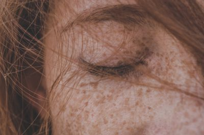 close-up-photo-of-woman-s-face-3064717